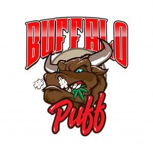 Buffalo Puff