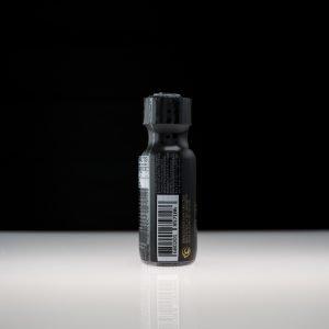 MIT 45 Liquid Kratom Shot Extract – 1 bottle
