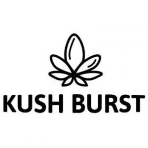 Kush burst