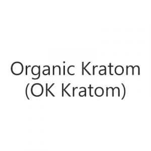 Ultra Pure Organics